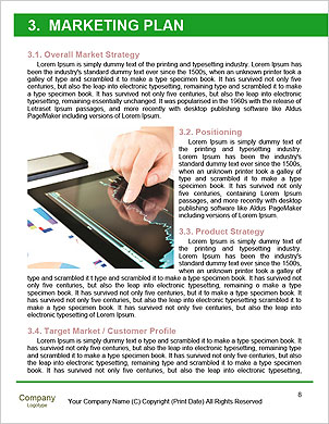 0000090693 Word Template - Page 8