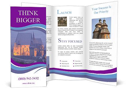 0000090694 Brochure Templates