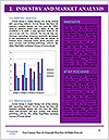 0000090694 Word Templates - Page 6