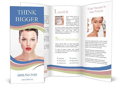 0000090696 Brochure Template