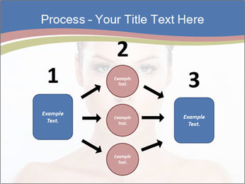 Beauty treatment PowerPoint Templates - Slide 92