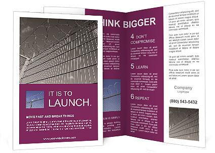 0000090697 Brochure Templates