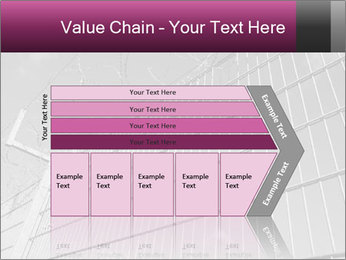 Barbed PowerPoint Template - Slide 27