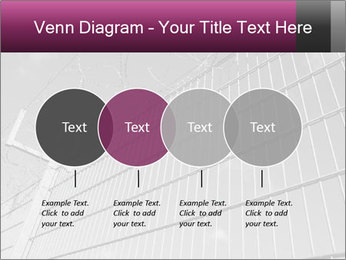 Barbed PowerPoint Template - Slide 32