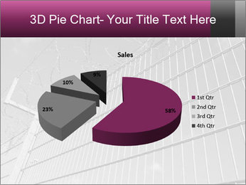 Barbed PowerPoint Template - Slide 35