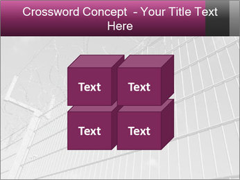 Barbed PowerPoint Template - Slide 39