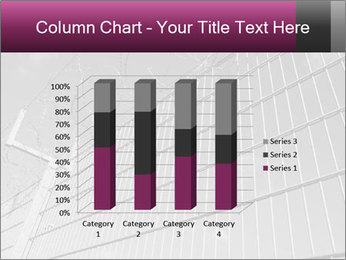 Barbed PowerPoint Template - Slide 50