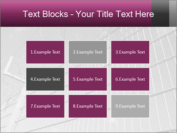 Barbed PowerPoint Template - Slide 68