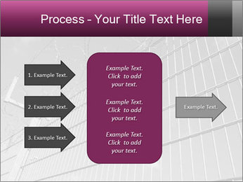 Barbed PowerPoint Template - Slide 85