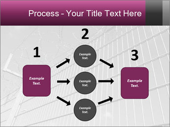 Barbed PowerPoint Template - Slide 92