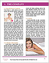 0000090699 Word Templates - Page 3