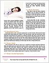 0000090699 Word Templates - Page 4