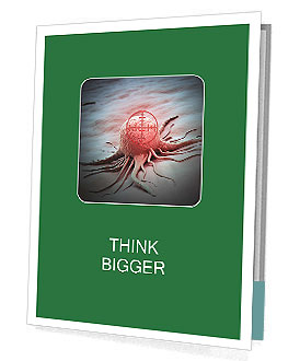 0000090700 Presentation Folder