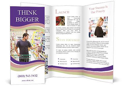 0000090701 Brochure Template