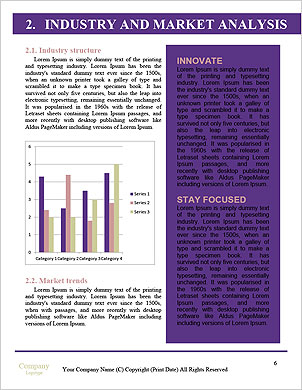 0000090701 Word Template - Page 6