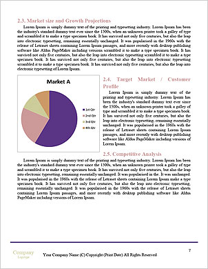 0000090701 Word Template - Page 7