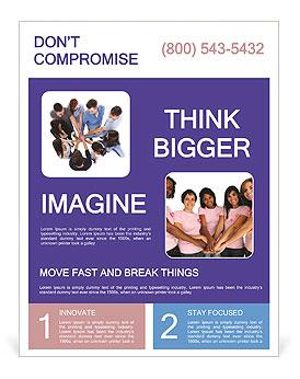 0000090702 Flyer Templates