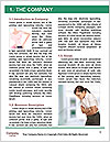 0000090703 Word Template - Page 3