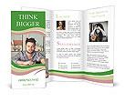 0000090705 Brochure Templates