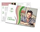 0000090705 Postcard Template