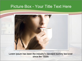 Monday morning PowerPoint Template - Slide 16