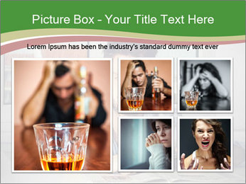 Monday morning PowerPoint Template - Slide 19