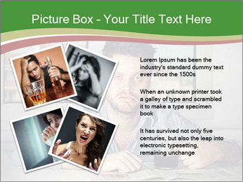 Monday morning PowerPoint Template - Slide 23