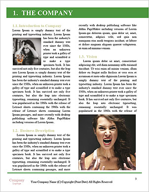 0000090705 Word Template - Page 3
