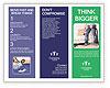 0000090707 Brochure Templates