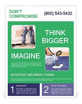 0000090707 Flyer Templates