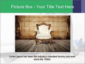 Vacuum Cleaner PowerPoint Templates - Slide 16