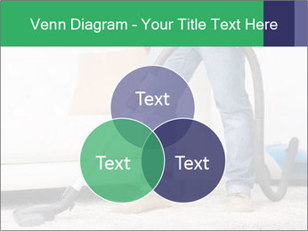 Vacuum Cleaner PowerPoint Templates - Slide 33
