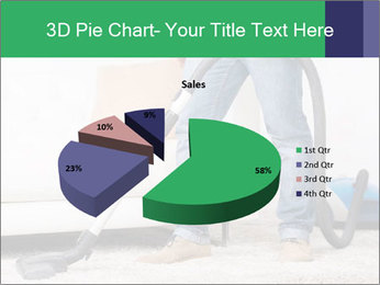 Vacuum Cleaner PowerPoint Templates - Slide 35