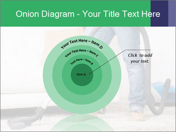 Vacuum Cleaner PowerPoint Template - Slide 61