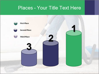 Vacuum Cleaner PowerPoint Templates - Slide 65