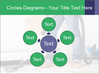 Vacuum Cleaner PowerPoint Templates - Slide 78