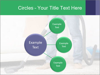 Vacuum Cleaner PowerPoint Templates - Slide 79