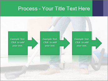 Vacuum Cleaner PowerPoint Templates - Slide 88