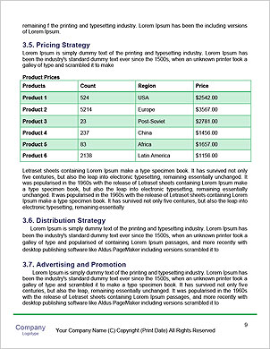 0000090707 Word Template - Page 9
