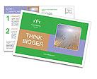 0000090708 Postcard Template