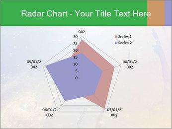 People soaring PowerPoint Template - Slide 51