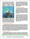 0000090708 Word Templates - Page 4