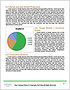 0000090708 Word Templates - Page 7