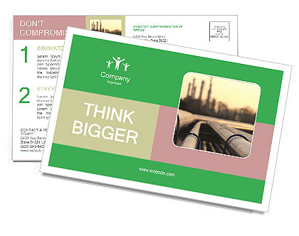 0000090709 Postcard Templates