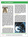 0000090709 Word Template - Page 3