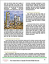 0000090709 Word Template - Page 4