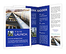 0000090710 Brochure Template