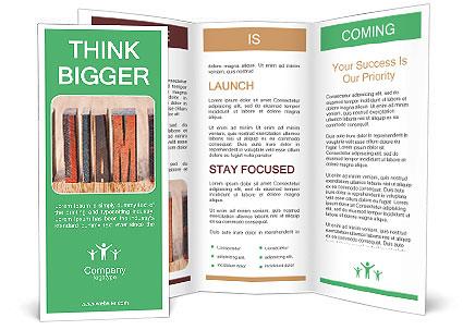 0000090711 Brochure Template