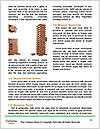 0000090711 Word Template - Page 4