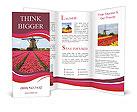 0000090712 Brochure Templates